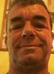 Georges, 62  , Bayonne