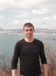Ivan, 28  , Krasnoperekopsk