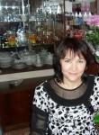 love, 64  , Sosnovoborsk (Krasnoyarsk)