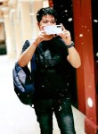 Pic Pro, 25  , Phnom Penh