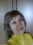 Galina, 58, Karagandy