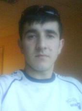 ravik, 33, Russia, Zelenograd