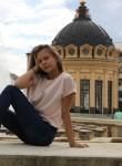 Eva, 19  , Naberezhnyye Chelny