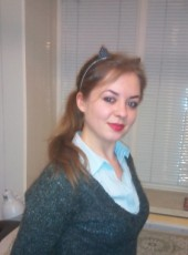 Masha, 30, Ukraine, Kharkiv