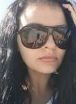 Elena, 32, Ryazan