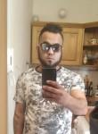 Jarda, 25  , Chrudim