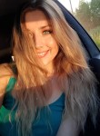 Faina, 19  , Syktyvkar