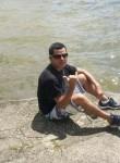 Jericsson, 33, Bacabal