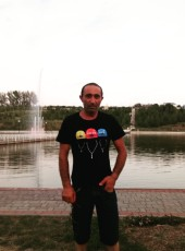 Edgar, 35, Russia, Neftekamsk