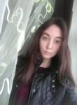 Maria, 19  , Vinnytsya
