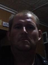 Viktor, 42, Russia, Biysk