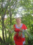 Larisa, 56  , Idrinskoye