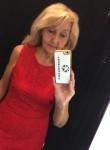 Antonina, 62  , Rostov-na-Donu