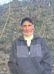 evgeniy, 38  , Salavat
