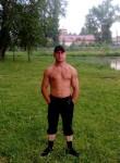 Stanislav, 28  , Verkhnyaya Salda