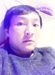 坏蛋, 28  , Changshu City