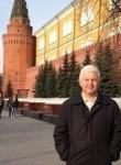 Евгений, 27  , Babushkin