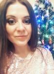 Zaechka, 28, Omsk
