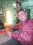 Mark Tawdrous, 22  , Mosta