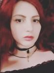 Arina, 22, Khabarovsk