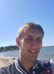 Vyacheslav, 31, Omsk