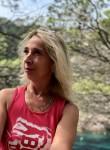 Tatyana, 45  , Sanya