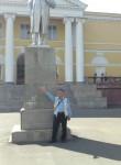 Klaus, 49  , Dzerzhinskiy