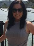 Diana, 36  , Townsville