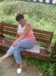 Mila, 60  , Poltava