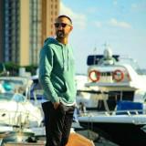 Felixe, 28  , Ain Defla