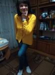 Lyudmila, 46  , Primorsk