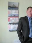 Oleg, 55, Kherson