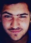Khaled, 21 год, الطفيلة