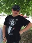 AleksandrSaz, 41  , Werl