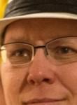 John, 41  , Springfield (State of Missouri)