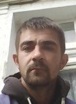 Санёк, 26 лет, Харків