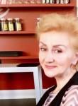 Taratina Nina, 65  , Berlin