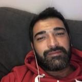 muscho_sky, 34  , Gruenberg
