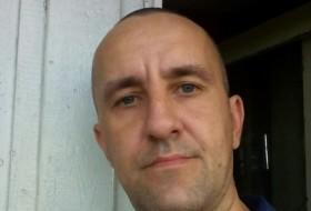 Sergey, 42 - Just Me