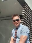 Greg markinson, 55  , Washington D.C.