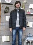 Aleksey, 34, Cherkasy