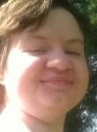Eamilia, 25  , Towson