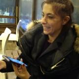Irene, 45  , Castelfranco di Sotto