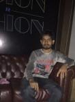 saif ali, 23  , Zahirabad