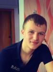Tyemka, 20  , Kulykivka