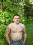 Evgeniy, 38, Kaluga