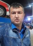 Mansur, 31  , Naro-Fominsk
