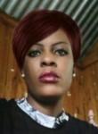 bongiangel, 35  , Nelspruit