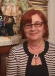 Lidia, 67  , Vicenza