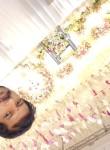 Nagaraj, 46, Nagercoil